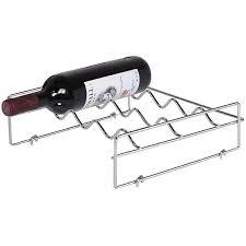 sunnex roma stackable wine rack wine racks modular wine rack