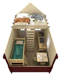 200 sq ft house floor plans wood floors