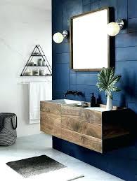 Wood Bathroom Furniture August 2017 Northlight Co