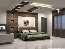 Fall Ceiling Designs For Bedroom New False Ceiling Designs Ideas