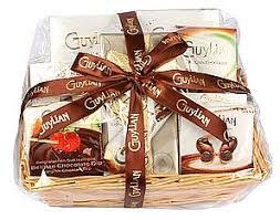 chocolate baskets special occasion chocolate gift basket chocolate baskets