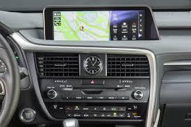 lexus gx470 xm radio 2017 lexus rx 350 price and features
