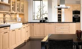 küche landhausstil modern emejing küche landhaus modern ideas globexusa us globexusa us