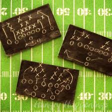 football favors bowl sweet chocolate plan chalkboard hungry happenings