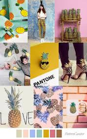 Pineapple Trend by The New Living Space Is No Longer Walled In Room Trapped Inside