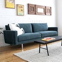 Living Room Furniture Sofas Chairs Tables  Storage At Lumenscom - Modern living room chairs