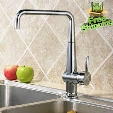 kitchen gooseneck automatic faucet china kitchen 307 best faucets images on pinterest bathroom basin taps bathroom