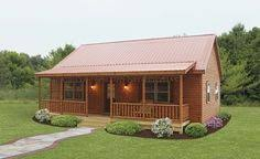 log cabin modular house plans alan s factory outlet 6 styles of modular log homes based in