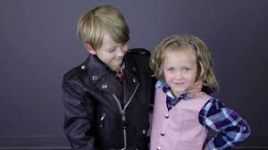 leather bike jackets for sale kj742 kids leather motorcycle jacket review at jafrum com youtube