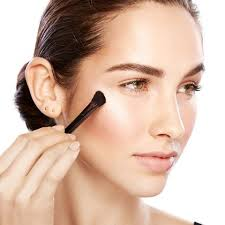 Makeup Contour contouring products tips tutorials maybelline