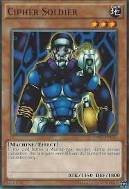 card gallery cipher soldier yu gi oh fandom powered by wikia