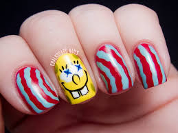 nail art remarkable nail art work pictures concept pin by
