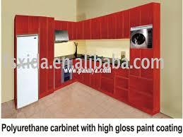 kitchen paint colors for light oak cabinets choice image home