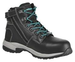 s shoes boots nz nzsafetyblackwoods s safety footwear