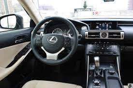 lexus is350 f sport for sale 2016 remote touch vs dial knob 2014 is350 f sport clublexus lexus