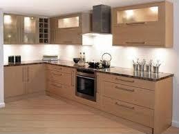 cool modern kitchen designs 2015 l shape my home design journey