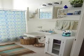 boho bathroom ideas boho bathroom ideas boho cottage decorating ideas boho bathroom