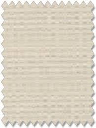 Cotton Roller Blinds Pharaoh Cotton Roller Blind Direct Order Blinds Uk