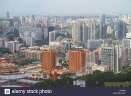 high rise apartments singapore southeast stock photos u0026 high rise