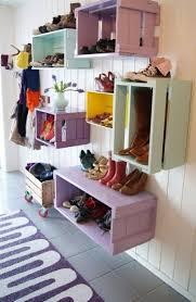 Esszimmer M Chen Kleiderordnung 69 Besten Garderobe Bilder Auf Pinterest Garderoben Diele Und