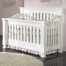 Wendy Bellissimo Convertible Crib by Spice Snowdrift Crib Baby Dalce Pinterest Baby Furniture And