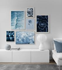 livingroom inspiration picture wall inspiration for living room posters desenio