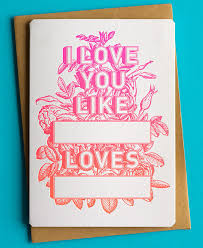 cool valentines cards you it 20 awesome s day cards design milk