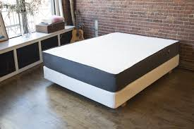 Bed Box Spring Frame Furniture How Long Should You Keep Mattress And Box Spring Full