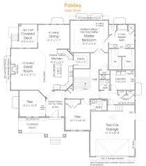 Katrina Homes Leonawongdesign Co Katrina Rambler House Plan Eric Likes This
