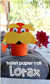 Paper Roll Crafts For Kids - 18 toilet paper roll crafts creative child