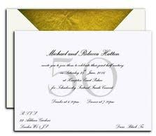 52 best personalised party invites images on pinterest christmas
