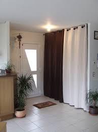 cacher une cuisine ouverte fermer une cuisine ouverte la cuisine est ouverte sur la salle