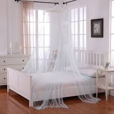 Sheer Bed Canopy Oasis Bed Canopy Baby
