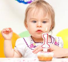 baby birthday 1st birthday themes