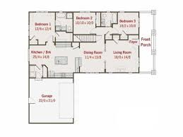 diverting house plans l shaped house plans plus in l shaped house