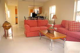 grand cayman island vacation condo rental an alternative to a