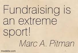 fundraising quotes unique 15 best fundraising quotes images on