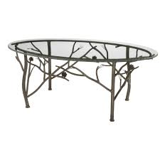 end table base ideas brown oval unique metal coffee table base only designs ideas full hd