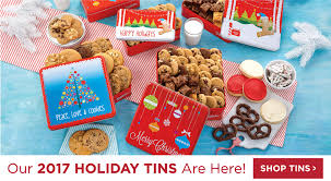 where can i buy cookie tins https www mrsfields dyn images home 110