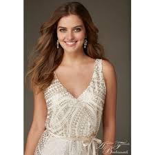 faccenda bridesmaid dresses faccenda bridesmaid dress 20476