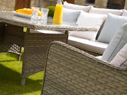 table home living outdoor garden conservatory outdoor living aylett nurseries visit ayletts garden centre
