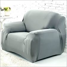 chair slipcovers canada pet chair covers recliner slipcovers target recliner slipcovers