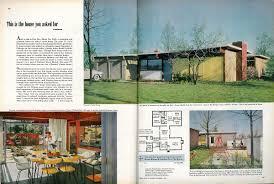 Garden Home House Plans Better Home Design Best Home Design Ideas Stylesyllabus Us