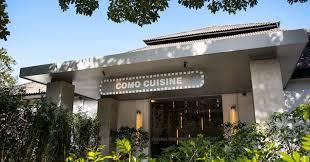 comi cuisine great places como cuisine