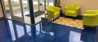 epoxy flooring ky centric concrete epoxy