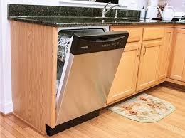 Dishwasher Enclosure 2014 Nec Outlook Part Ii Ec Mag