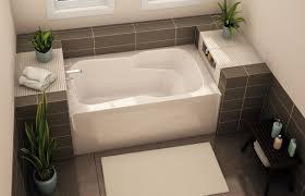 Soaker Bathtubs Bathroom Maax Bathtubs Maax Soaking Tub Maax Bath Inc