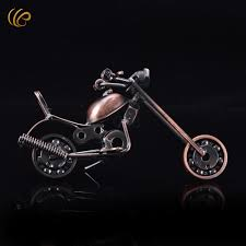 compare prices on motorcycle desk decor online shopping buy low