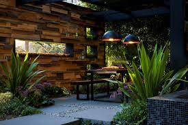 cost of landscape design melbourne bathroom design 2017 2018