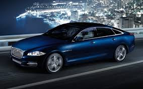 jaguar car wallpaper jaguar xj wallpaper 1920x1200 75928